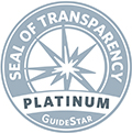 Guidestar Paltinum