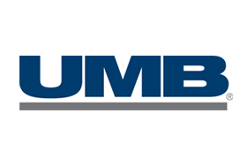 UMB Financial Corporation logo