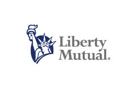 Liberty Mutual Group logo