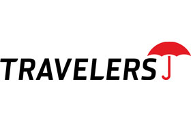 The Travelers Companies logo